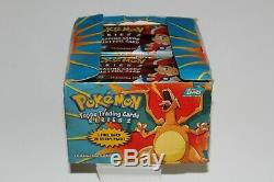 Pokemon Topps Trading Cards Series 2 34 Boosters En Su Caja Original